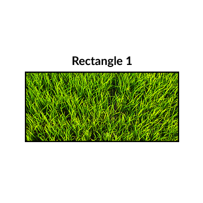 Instant Turf Melbourne - Lawn Calculator - Example 1